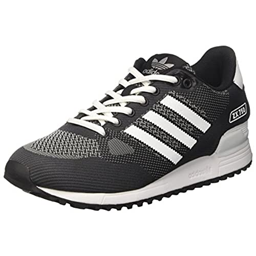 adidas Zx 750 Wv, Chaussures de Course Homme outlet
