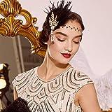 BABEYOND Art Deco 1920's Flapper Great Gatsby