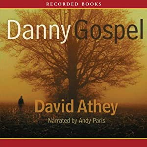 Danny Gospel Audiobook