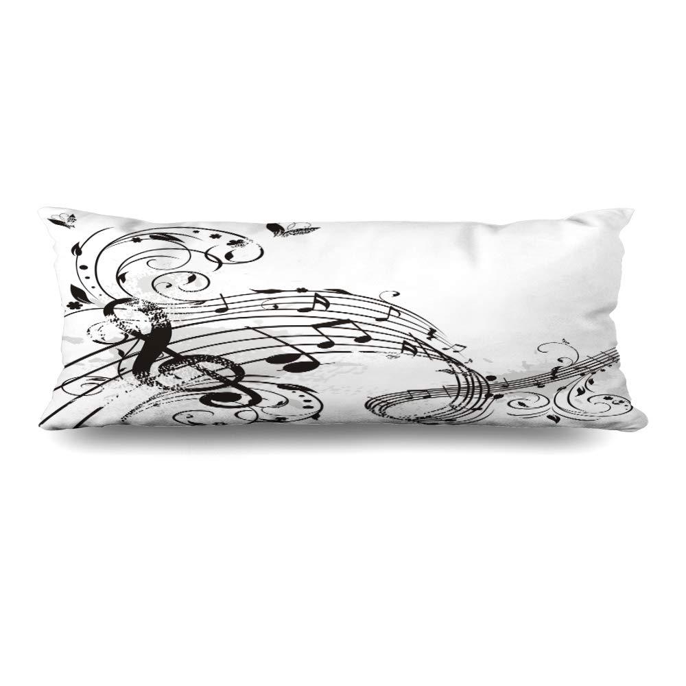 Ahawoso 抱き枕カバー 20x54インチ 安値 アートワーク イエロー アメリカン ナバホ パターン 抽象的 インディアン 幾何学部族 アステカ シェブロン 枕カバー シルバー 装飾的 Inches ホームデコ ファスナー付き枕カバー Multi B07SHXZ83B 文化的デザイン 20x54 Rectangular お値打ち価格で 86