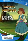 Helen Keller DVD
