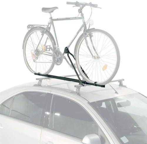 Bike & Racks porta bici de techo: Amazon.es: Coche y moto