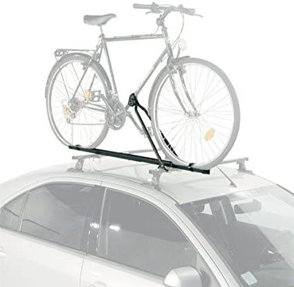 Bike & Racks porta bici de techo: Amazon.es: Coche y moto