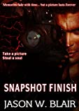 Snapshot Finish