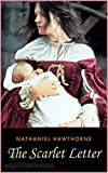 download ebook the scarlet letter - nathaniel hawthorne [penguin popular classics] (annotated) pdf epub