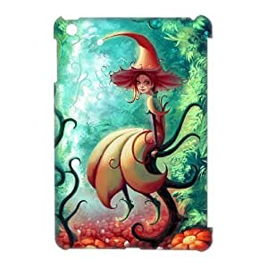 PCSTORE Phone Case Of Fairy for iPad Mini