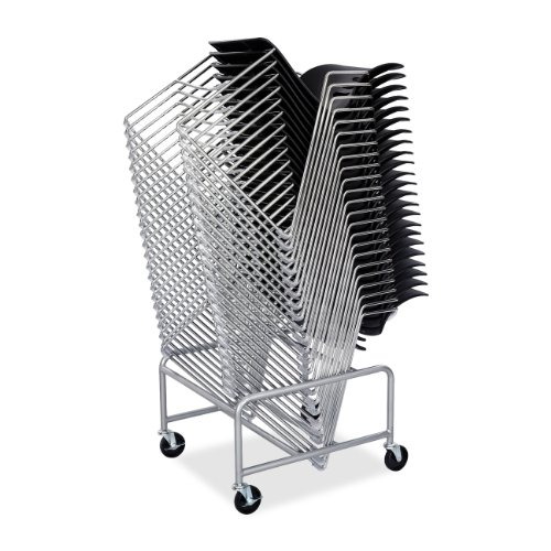 Safco Chair Cart