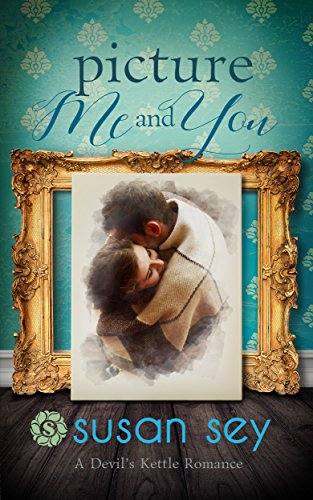 Picture Me and You: A Devil's Kettle Romance, - Devils Kettle