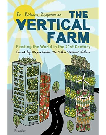 Libros de Agricultura sostenible   Amazon.es