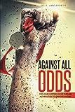 Against All Odds, Ola Aboderin, 1496978617