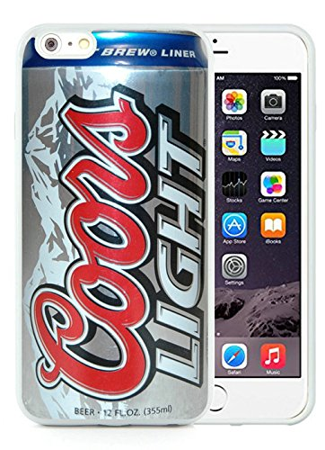 generic-iphone-6-plus-tpu-casecoors-light-beer-can-white-cover-case-for-iphone-6s-plus-55-inches