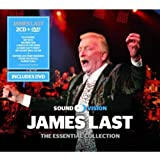 James Last - the Essential Collection