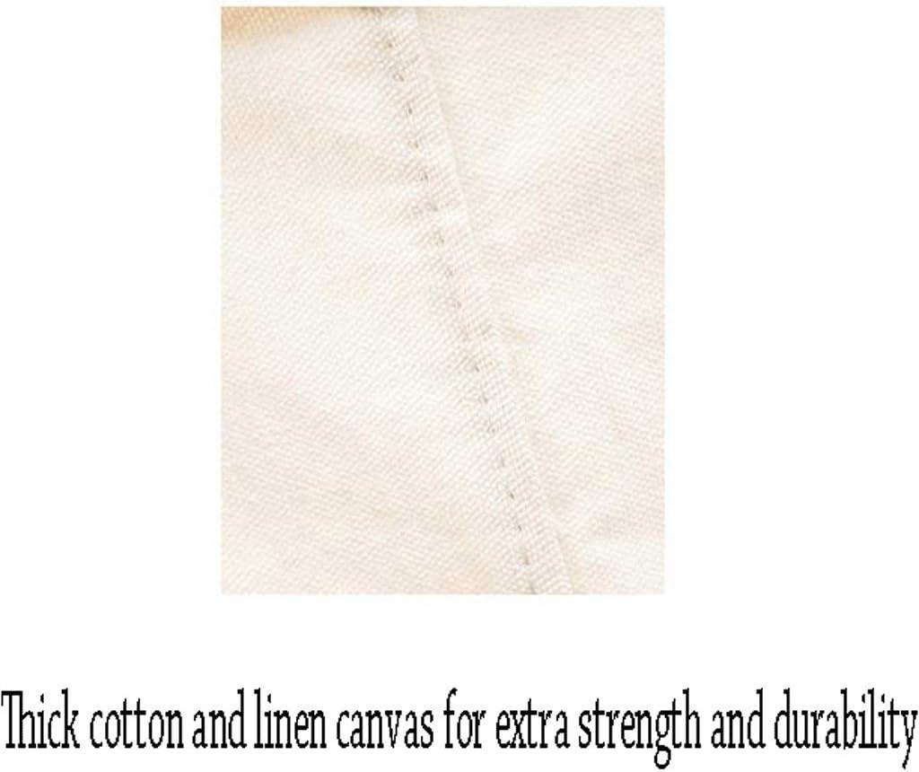 HXF- Panier à Linge Panier en Bambou Pliant Panier de Rangement for vêtements Sales Panier à vêtements en Tissu Nordique Grand Panier Domestique Durable (Color : Black) White