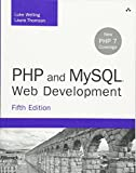 img - for PHP and MySQL Web Development (5th Edition) (Developer's Library) book / textbook / text book