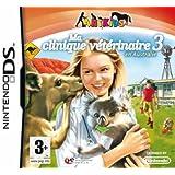 Ma clinique vétérinaire 3 - En Australie