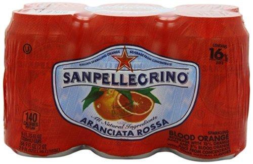 san-pellegrino-bev-6pk-sprklng-blood-orn