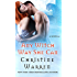 Any Witch Way She Can: A Novella