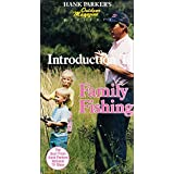 Hank Parker's Introduction to Family Fishing