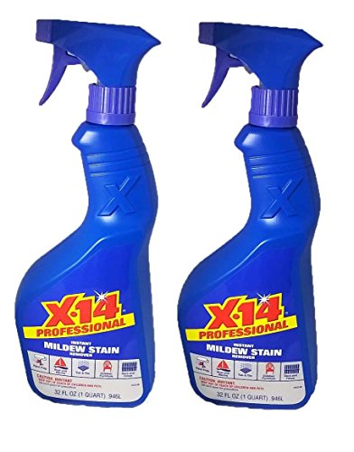 x-14-professional-instant-mildew-stain-remover-32-fl-oz-2-pack