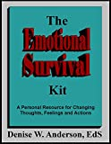 The Emotional Survival Kit