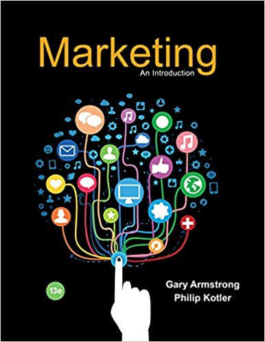 Amazon marketing an introduction ebook gary armstrong philip amazon marketing an introduction ebook gary armstrong philip kotler kindle store fandeluxe Gallery
