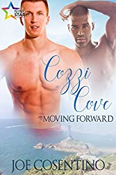 Cozzi Cove: Moving Forward