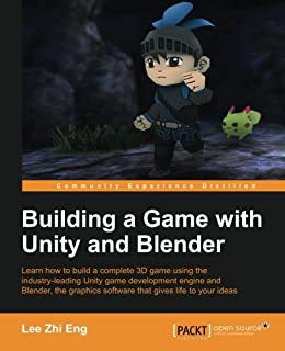 Blender complete graphics to pdf guide