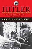 Hitler, Ernst Hanfstaengl, 1611450551