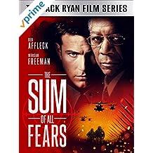 Amazon com: Movies: Movies & TV