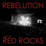 Live At Red Rocks: more info