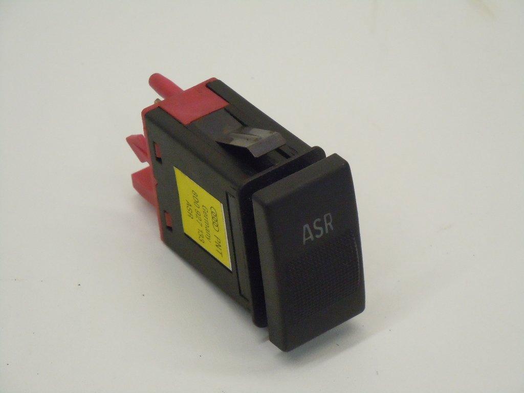 Audi A8 D2 A4 B5 ASR De-Activation Switch Button: Amazon co