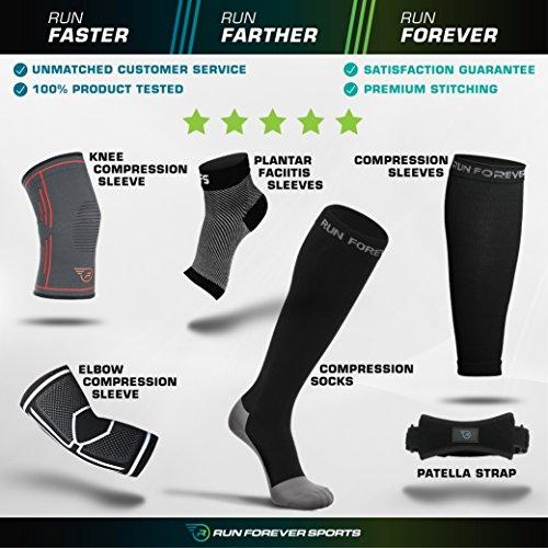 288de5620bc07a desertcart.ae: Run Forever Sports | Buy Run Forever Sports products online  in UAE - Dubai, Abu Dhabi, Sharjah, Fujairah, Al Ain, Ras Al Khaimah