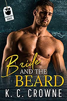 99¢ - Bride and The Beard: Bearded Bros Series