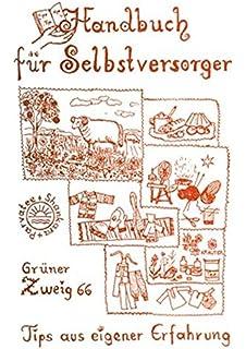 Das Erfolgreiche Einlager- Haltbarmach Almanach Haltbar Und Einmachbuch Neu!