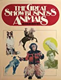 The Great Showbusiness Animals, David Rothel, 0498025195