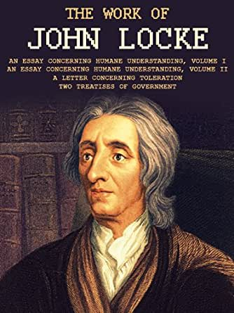 John Locke - mind as a tabula rasa - age-of-the-sage.org