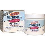 Best Fade Creams - Palmers Skin Success Anti Dark Spot Fade cream Review