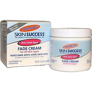 Palmer's Skin Success Eventone Fade Cream Regular 2.70 oz