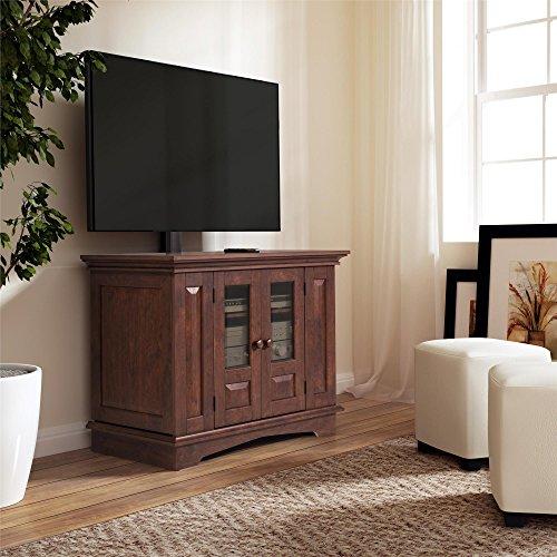 Altra Furniture 37