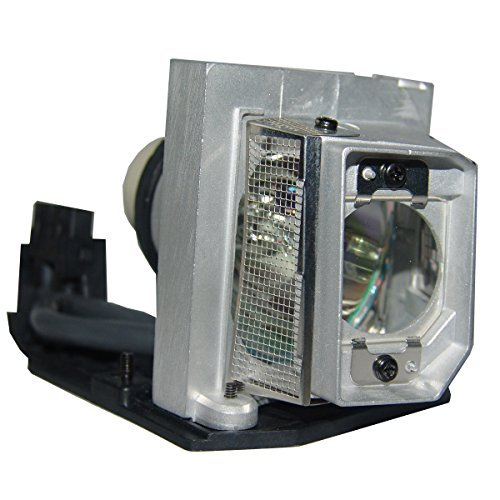 SpArc Platinum Philips 9144 000 01695 Projector Replacement Lamp with Housing [並行輸入品]   B078G8D724