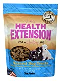 Health Extension Natural, One Size Review