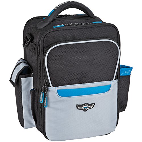 - Flight Gear HP iPad Bag