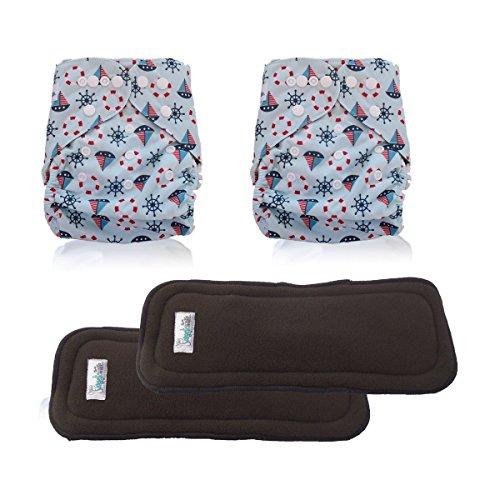 1 Hip Pocket - 8