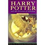 Harry Potter And The Prisoner Of Azkabanpar J. K. Rowling