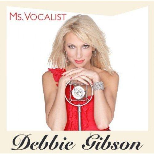 Ms. Vocalist                                                                                                                                                                                                                                                    <span class=