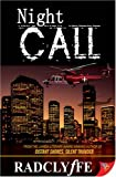 Night Call, Radclyffe and Bella Books Staff, 1602820317