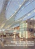 Skidmore, Owings and Merrill, International Terminal, San Francisco International Airport, Anne-Catrin Schultz, 3932565649