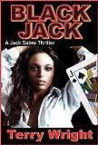 Black Jack: A Jack Sabre Thriller