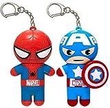 Lip Smacker Marvel Super Hero Spiderman Amazing