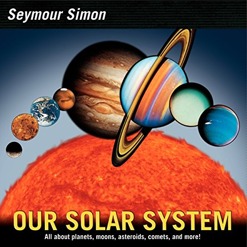Revised System - Our Solar System: Revised Edition